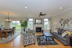 2 Livingroom (1)