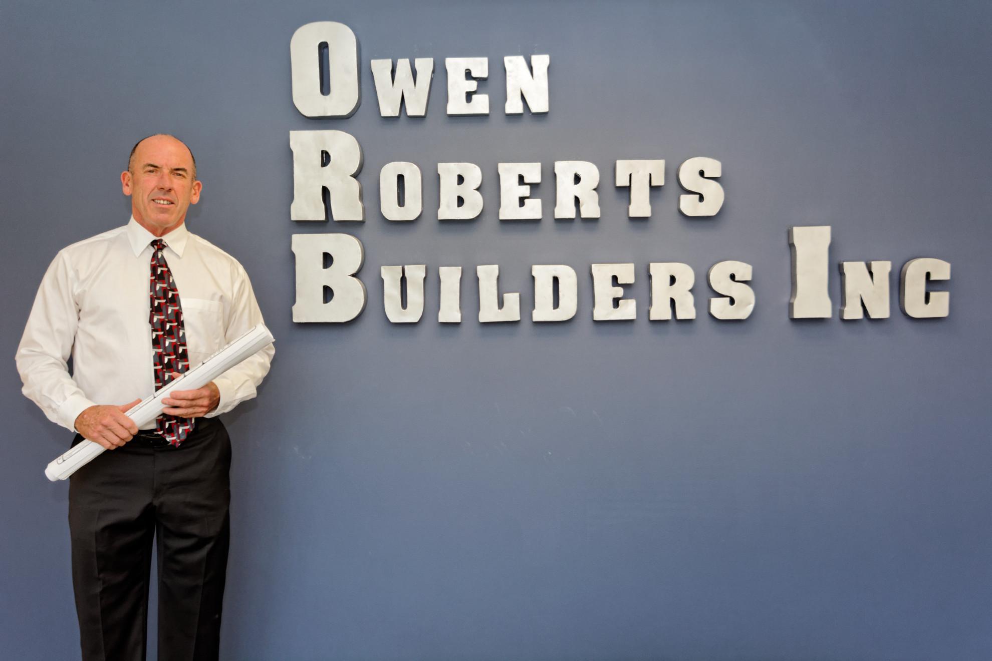 owen-roberts