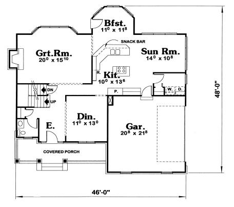 Excellent Kennedy House Floor Plans Html Besides Deflegmator Vs Odstojnik T  Together With Florida Homes Floor With Adams Home Floor Plans