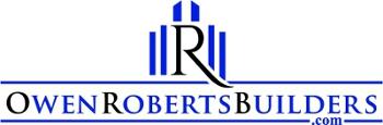 Owen Roberts Builders Logo